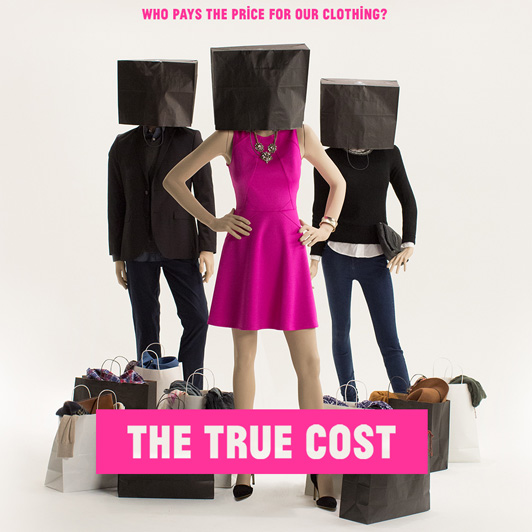 documentaire the true cost